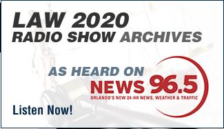 2020-radio-inside