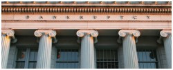 alabama-bankruptcy-attorney